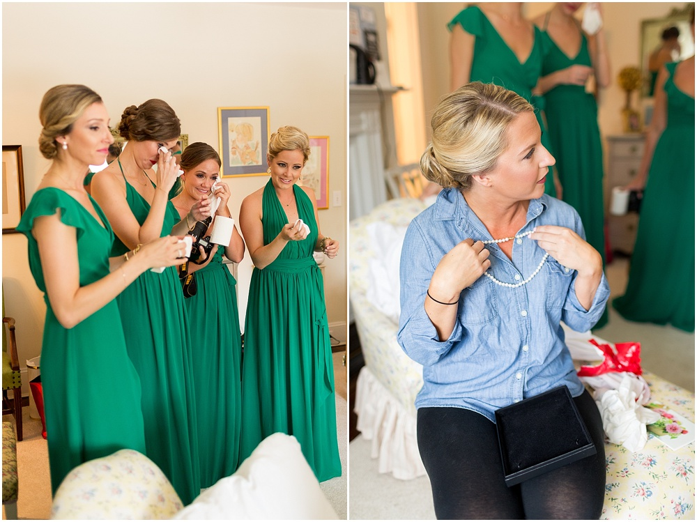 baltimore_Country_Club_Wedding_Baltimore_Wedding_Photographer_0013
