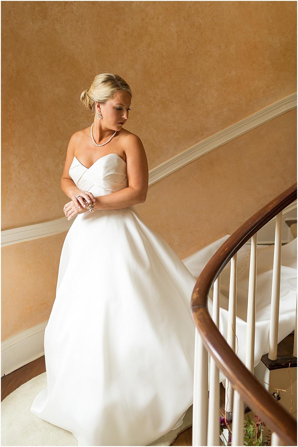 baltimore_Country_Club_Wedding_Baltimore_Wedding_Photographer_0019