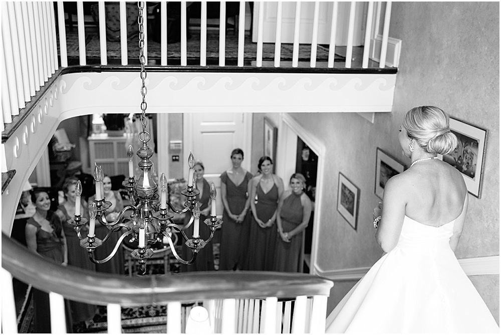 baltimore_Country_Club_Wedding_Baltimore_Wedding_Photographer_0021