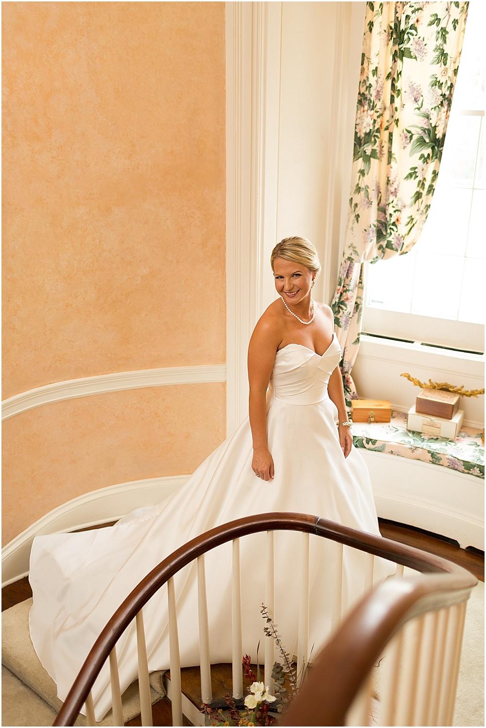 baltimore_Country_Club_Wedding_Baltimore_Wedding_Photographer_0025