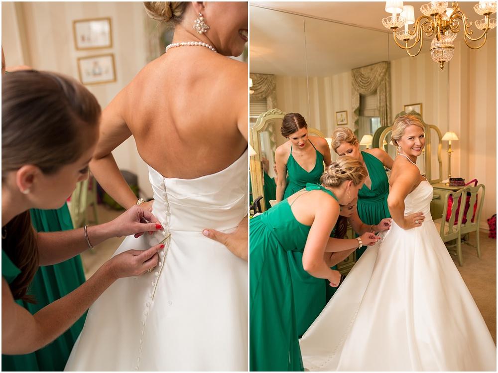 baltimore_Country_Club_Wedding_Baltimore_Wedding_Photographer_0027