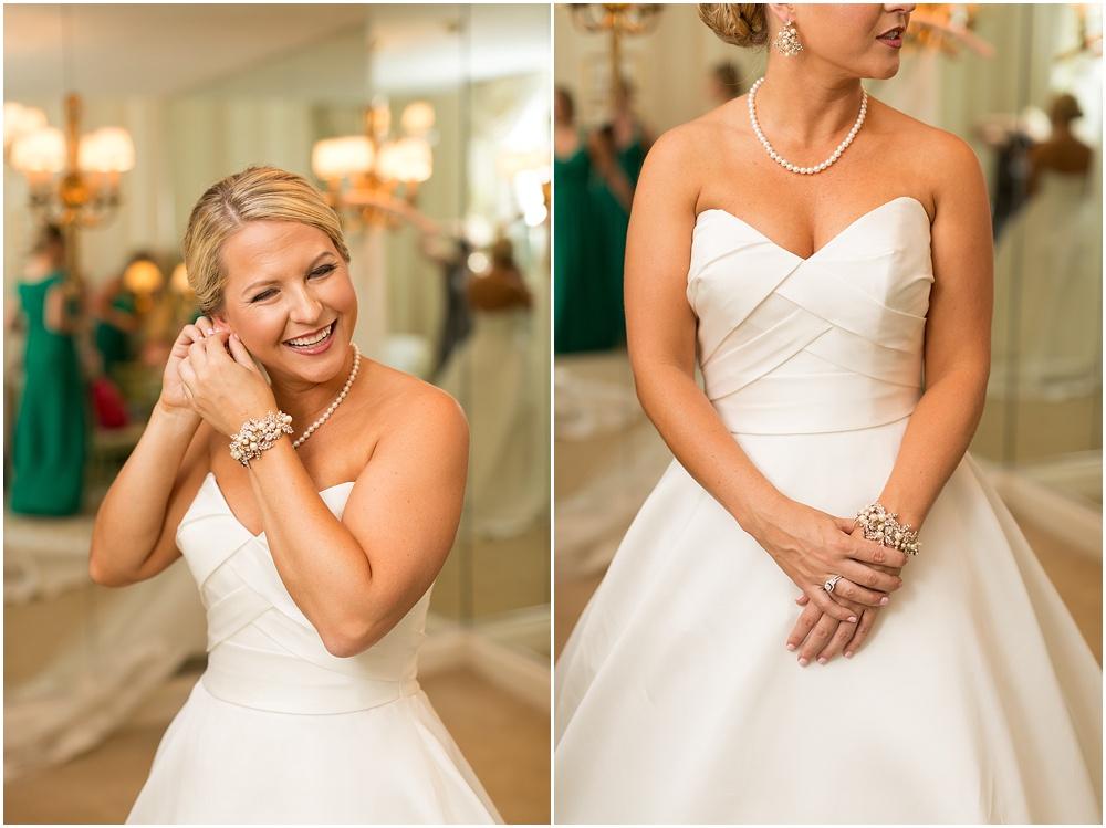 baltimore_Country_Club_Wedding_Baltimore_Wedding_Photographer_0030
