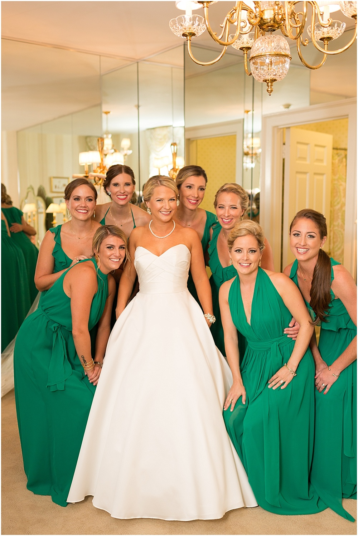 baltimore_Country_Club_Wedding_Baltimore_Wedding_Photographer_0033