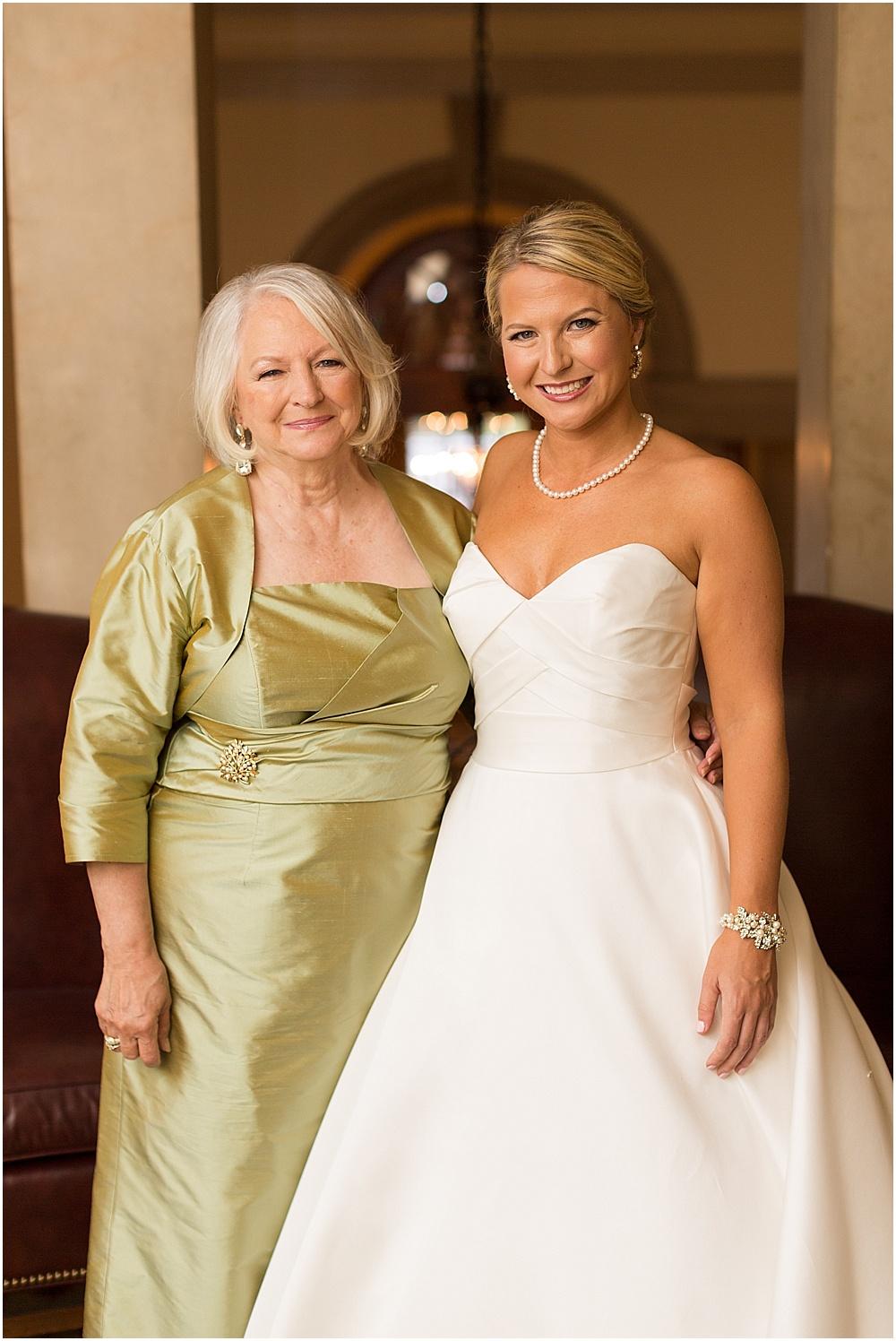 baltimore_Country_Club_Wedding_Baltimore_Wedding_Photographer_0034