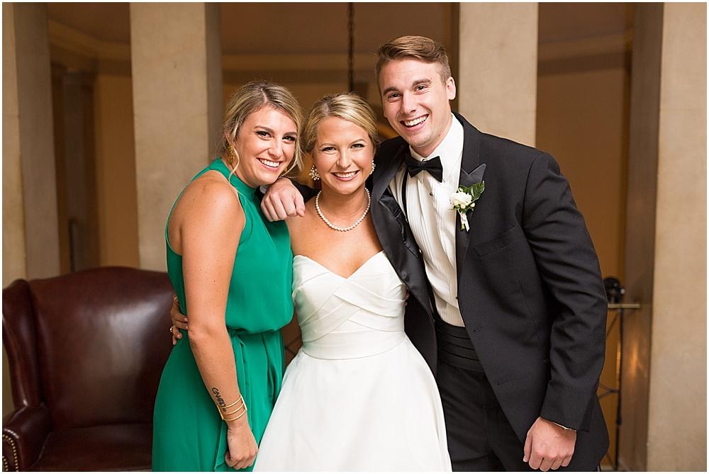 baltimore_Country_Club_Wedding_Baltimore_Wedding_Photographer_0039