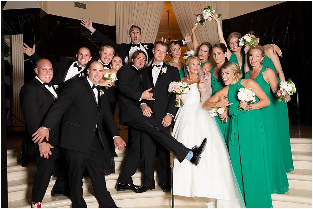 baltimore_Country_Club_Wedding_Baltimore_Wedding_Photographer_0047
