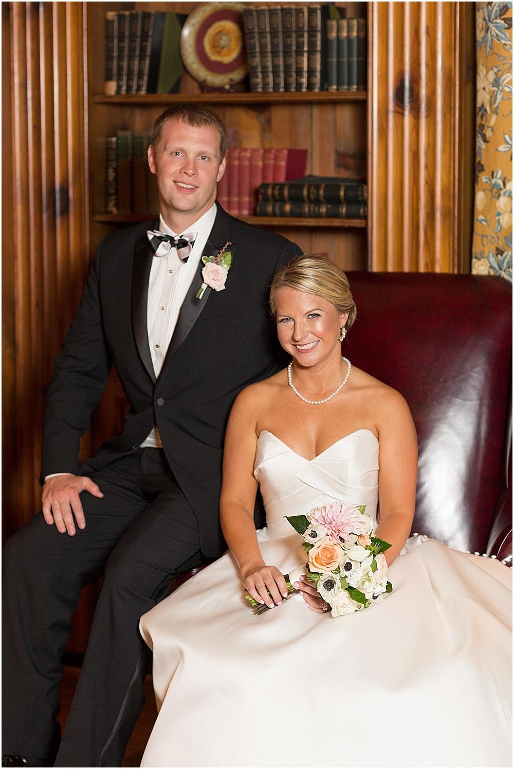 baltimore_Country_Club_Wedding_Baltimore_Wedding_Photographer_0051