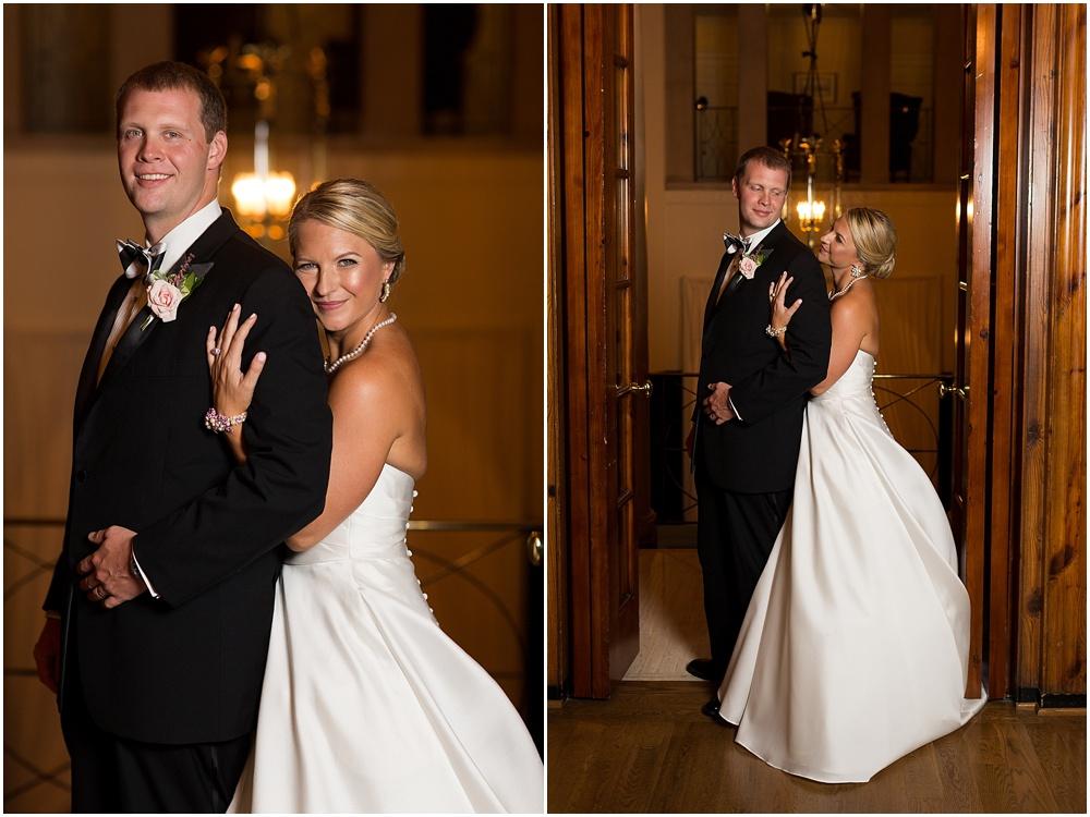 baltimore_Country_Club_Wedding_Baltimore_Wedding_Photographer_0053