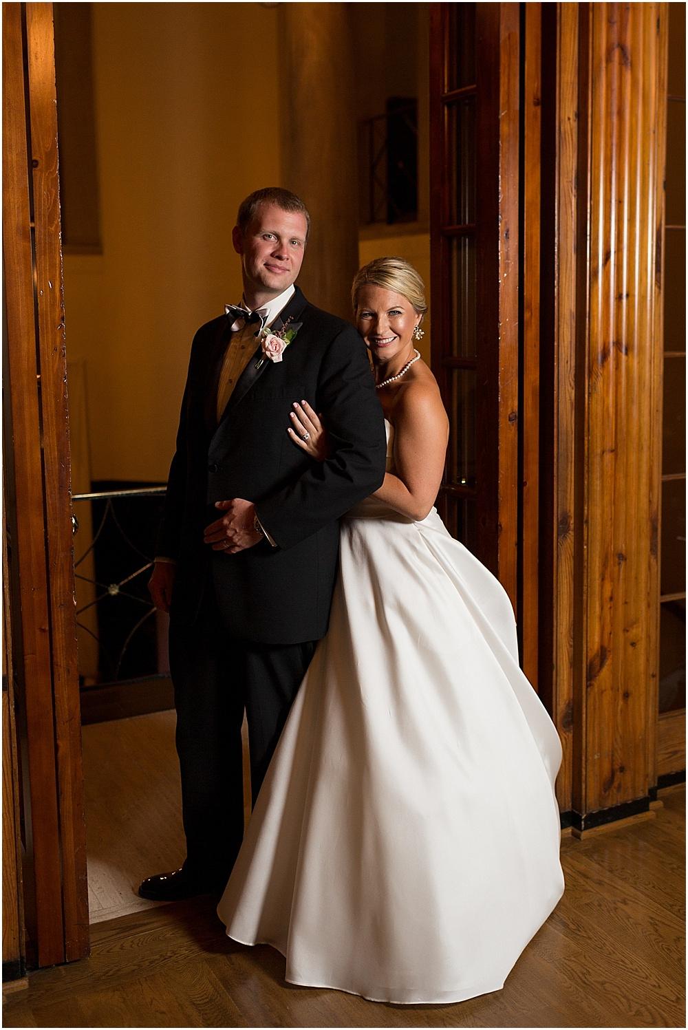 baltimore_Country_Club_Wedding_Baltimore_Wedding_Photographer_0055