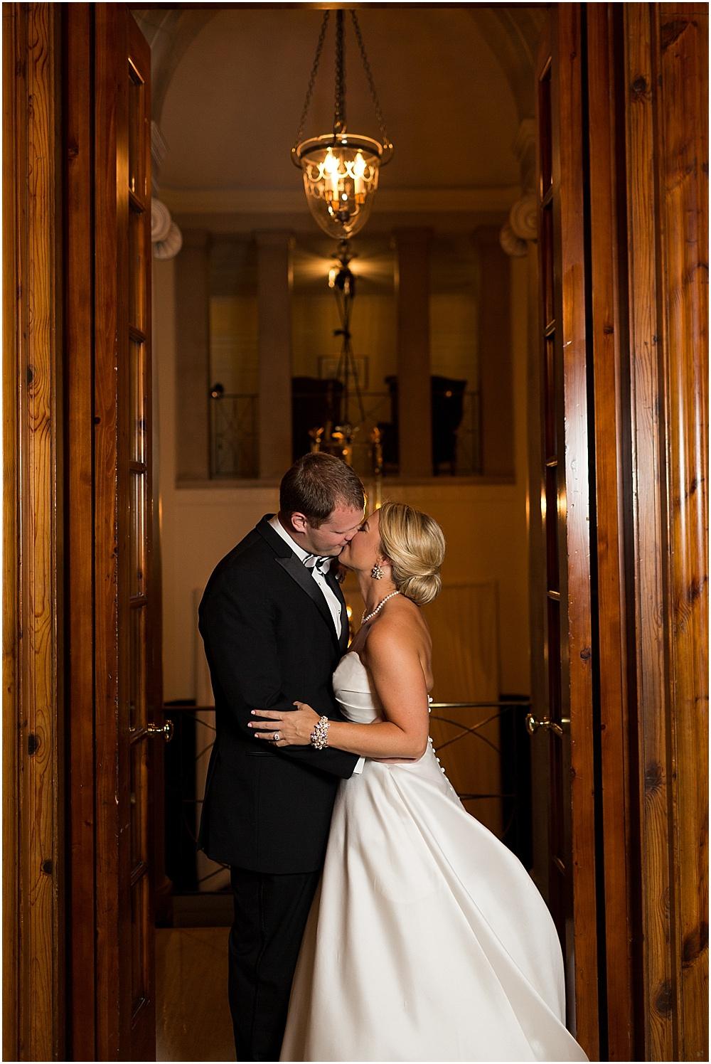 baltimore_Country_Club_Wedding_Baltimore_Wedding_Photographer_0056