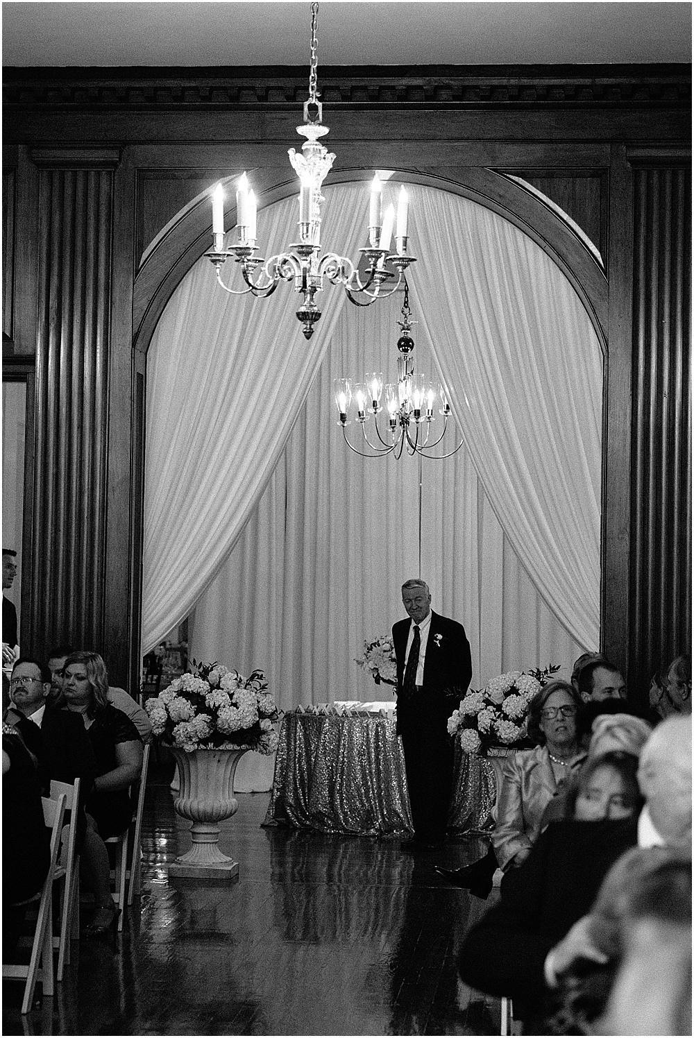baltimore_Country_Club_Wedding_Baltimore_Wedding_Photographer_0060
