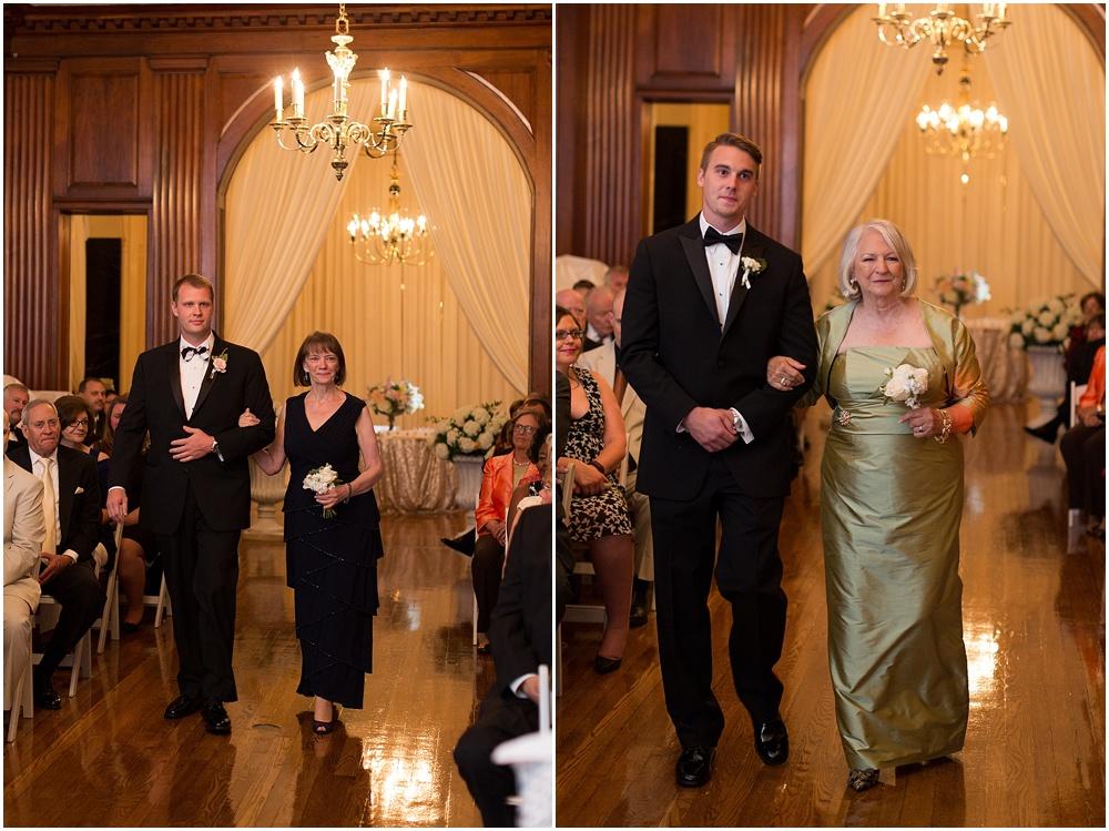 baltimore_Country_Club_Wedding_Baltimore_Wedding_Photographer_0061