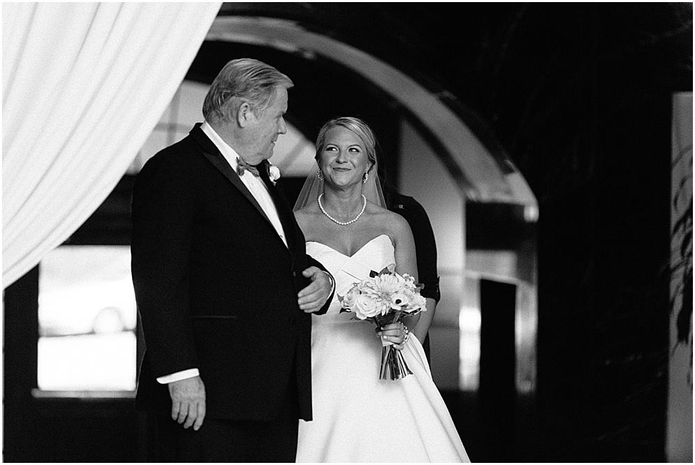 baltimore_Country_Club_Wedding_Baltimore_Wedding_Photographer_0062