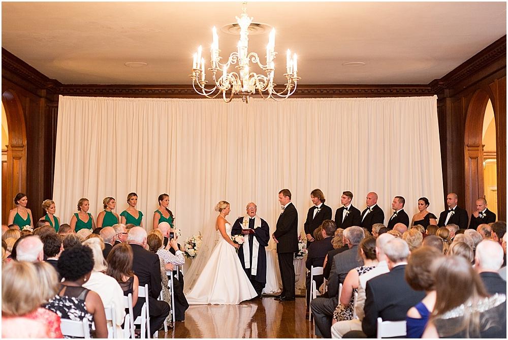 baltimore_Country_Club_Wedding_Baltimore_Wedding_Photographer_0066