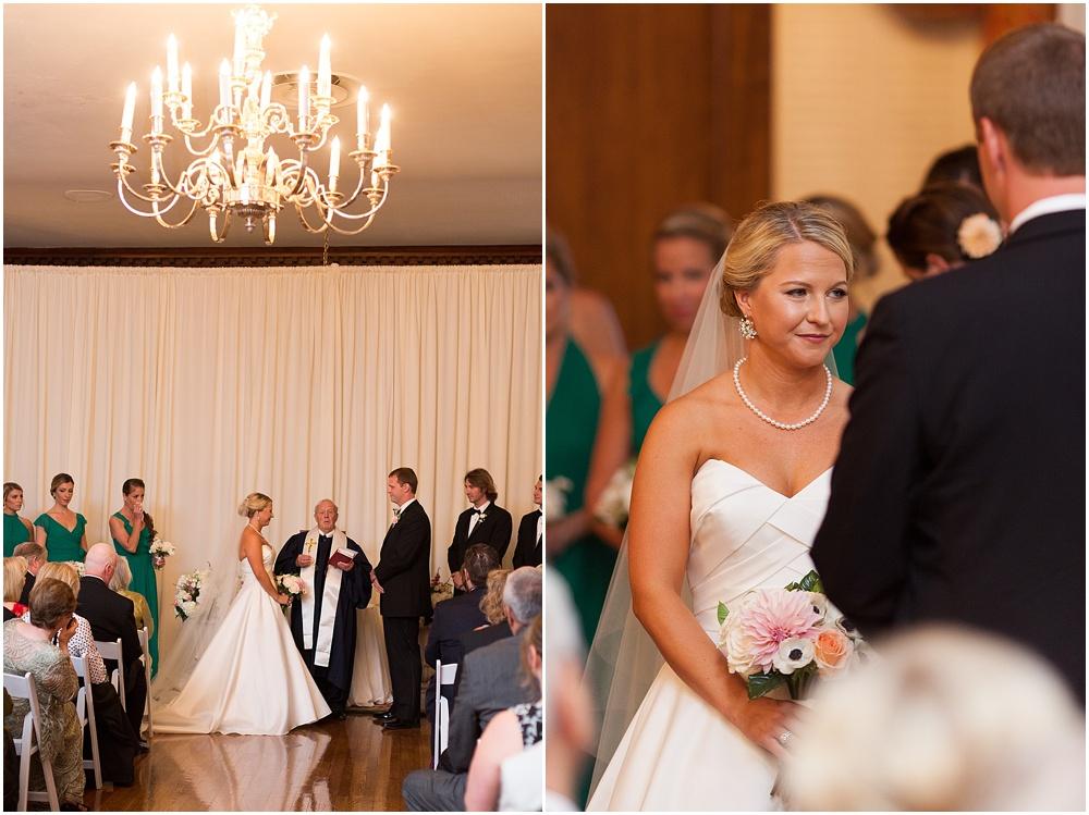 baltimore_Country_Club_Wedding_Baltimore_Wedding_Photographer_0067