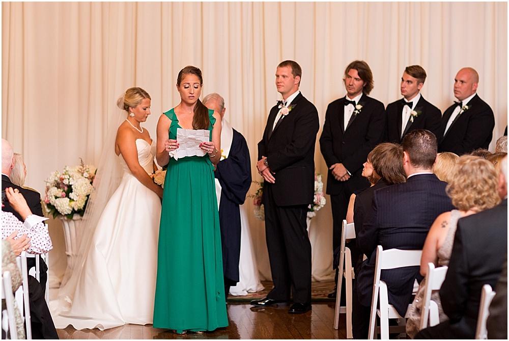 baltimore_Country_Club_Wedding_Baltimore_Wedding_Photographer_0069
