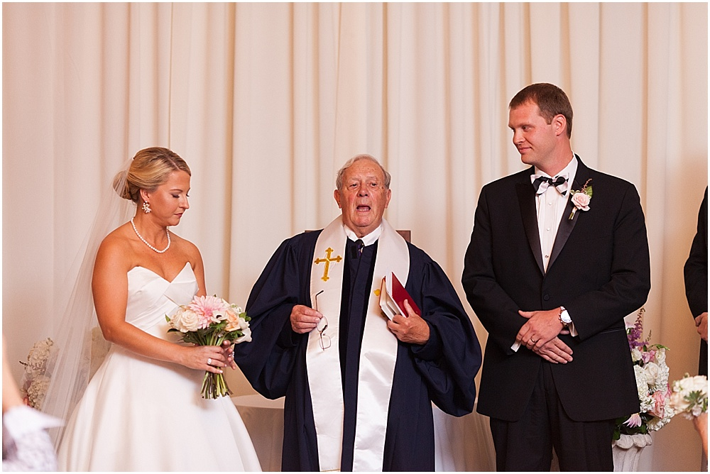 baltimore_Country_Club_Wedding_Baltimore_Wedding_Photographer_0078