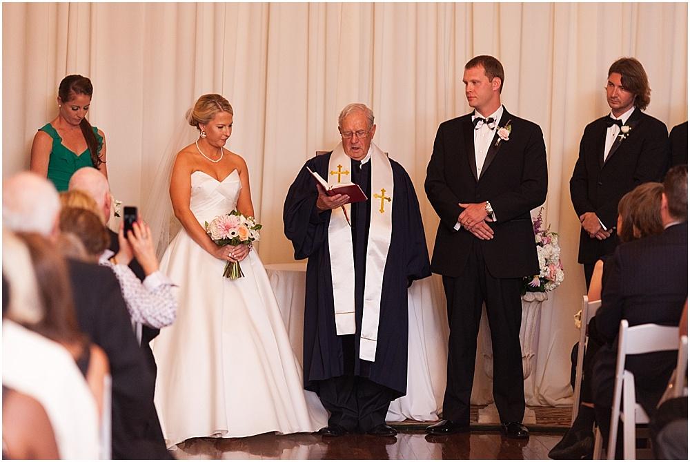 baltimore_Country_Club_Wedding_Baltimore_Wedding_Photographer_0079