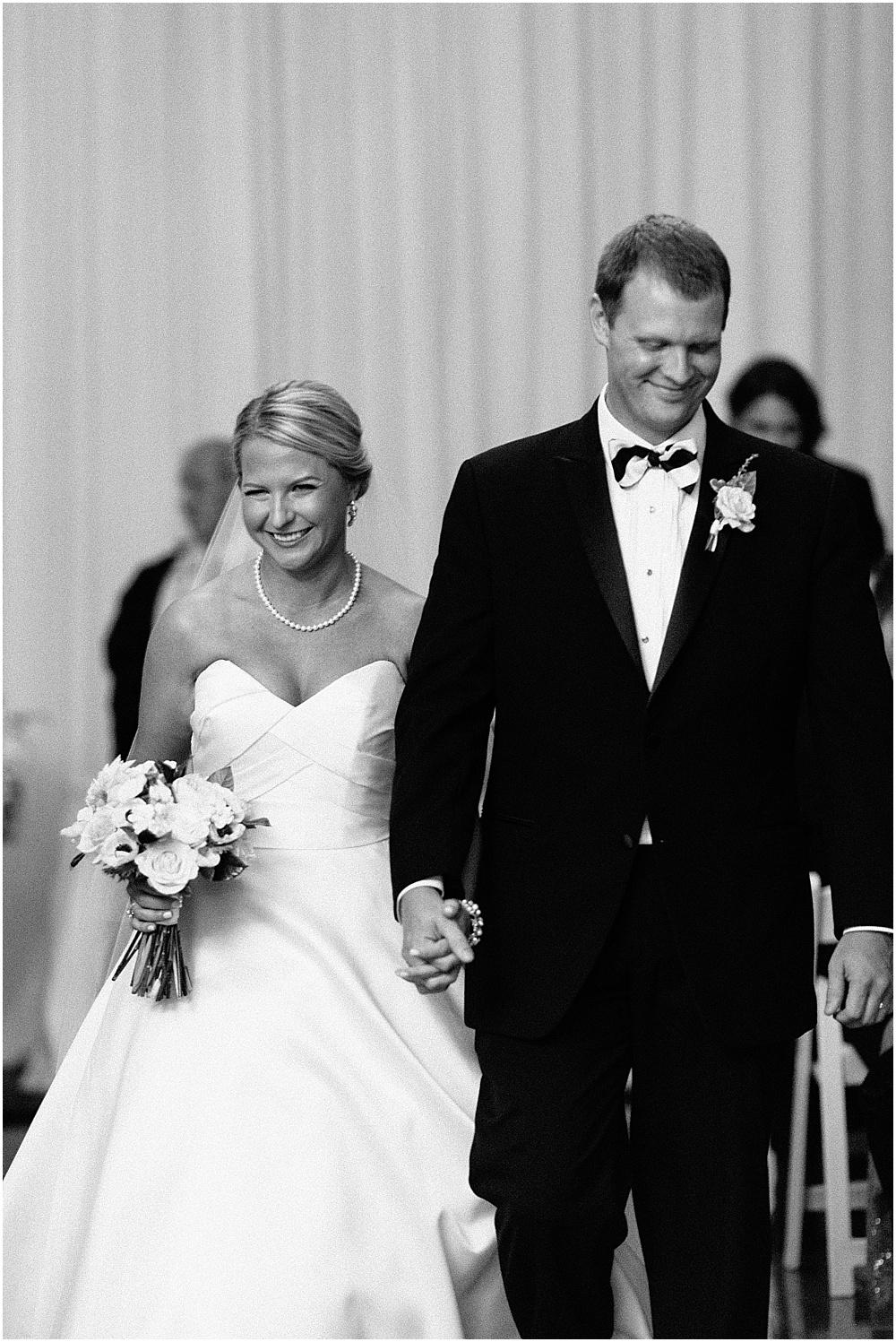 baltimore_Country_Club_Wedding_Baltimore_Wedding_Photographer_0084
