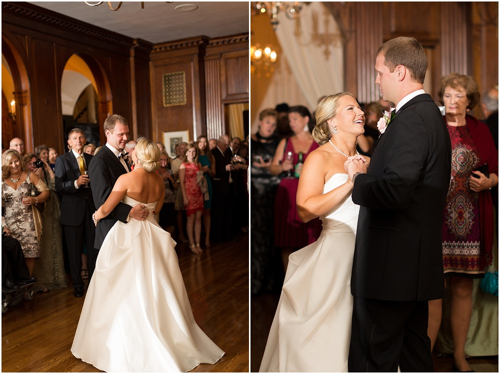 baltimore_Country_Club_Wedding_Baltimore_Wedding_Photographer_0086