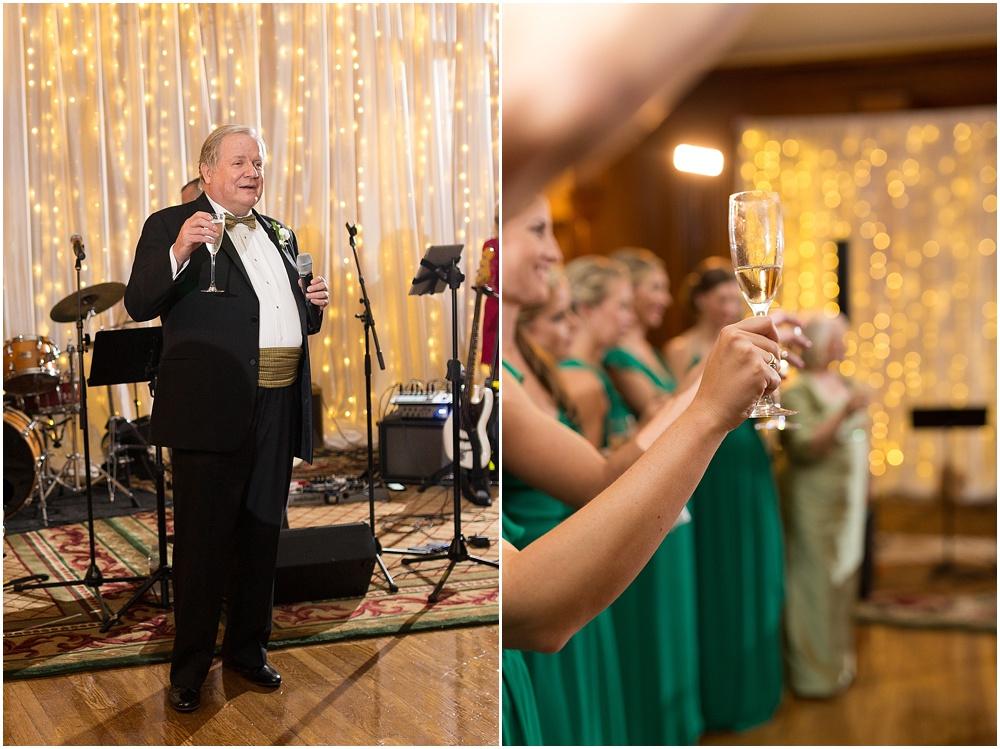baltimore_Country_Club_Wedding_Baltimore_Wedding_Photographer_0100