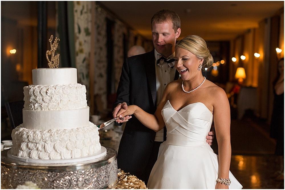 baltimore_Country_Club_Wedding_Baltimore_Wedding_Photographer_0113