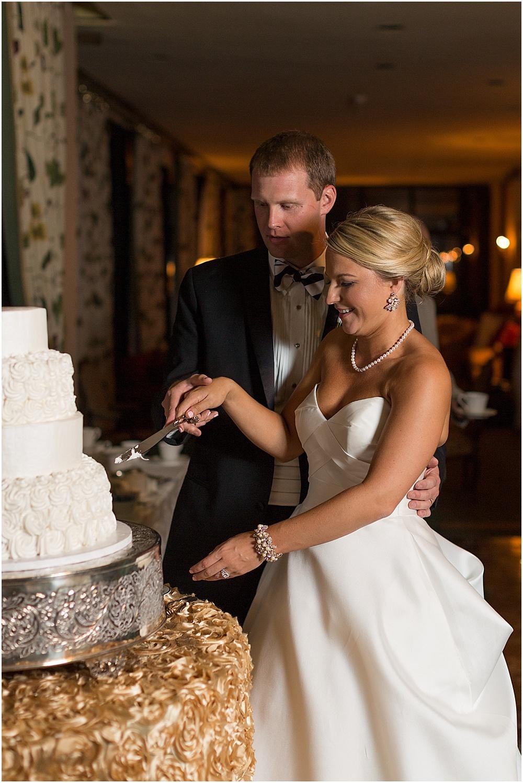 baltimore_Country_Club_Wedding_Baltimore_Wedding_Photographer_0114
