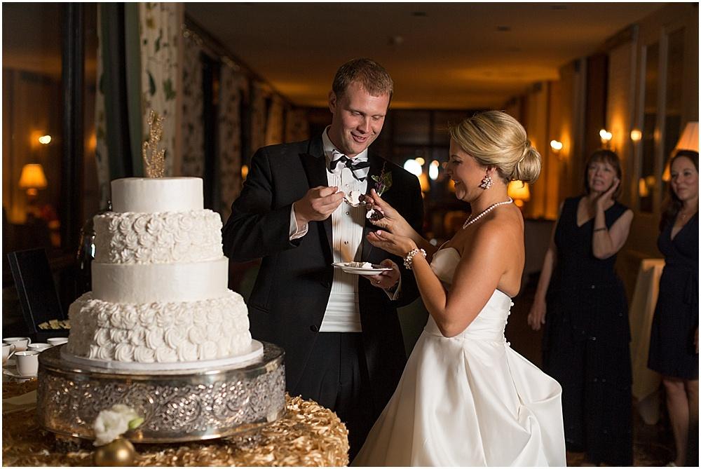 baltimore_Country_Club_Wedding_Baltimore_Wedding_Photographer_0116