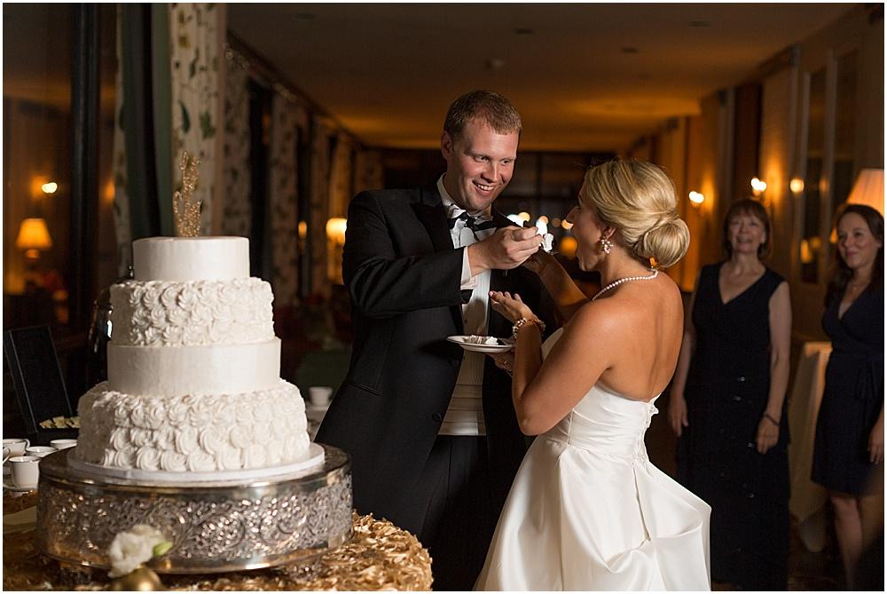 baltimore_Country_Club_Wedding_Baltimore_Wedding_Photographer_0117