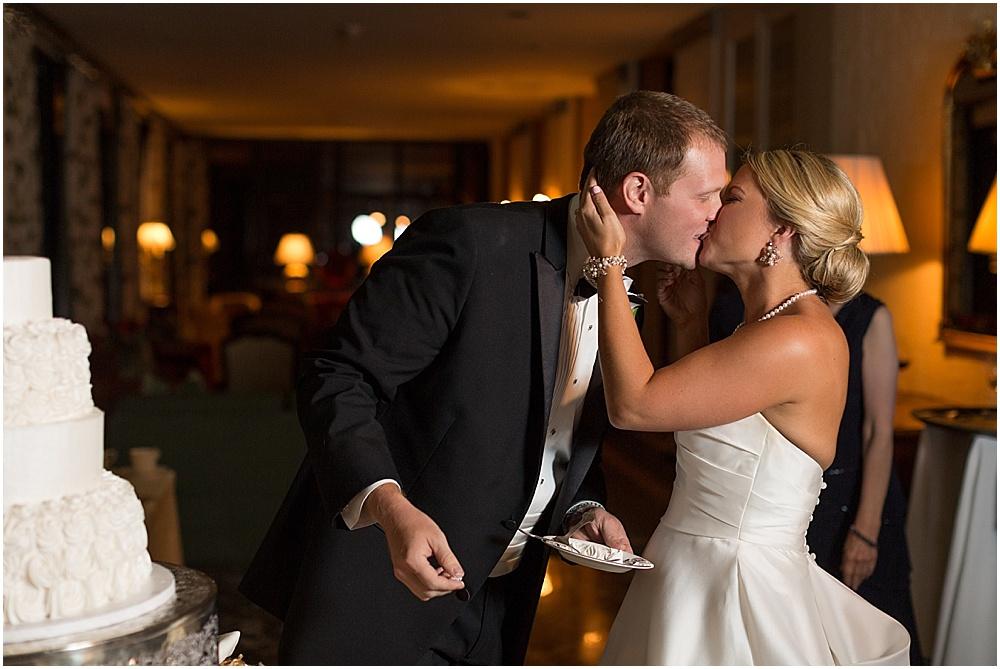 baltimore_Country_Club_Wedding_Baltimore_Wedding_Photographer_0118