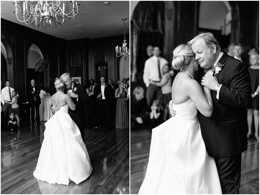 baltimore_Country_Club_Wedding_Baltimore_Wedding_Photographer_0119