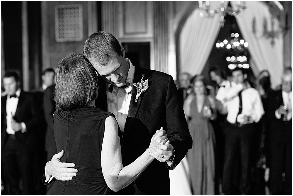 baltimore_Country_Club_Wedding_Baltimore_Wedding_Photographer_0123