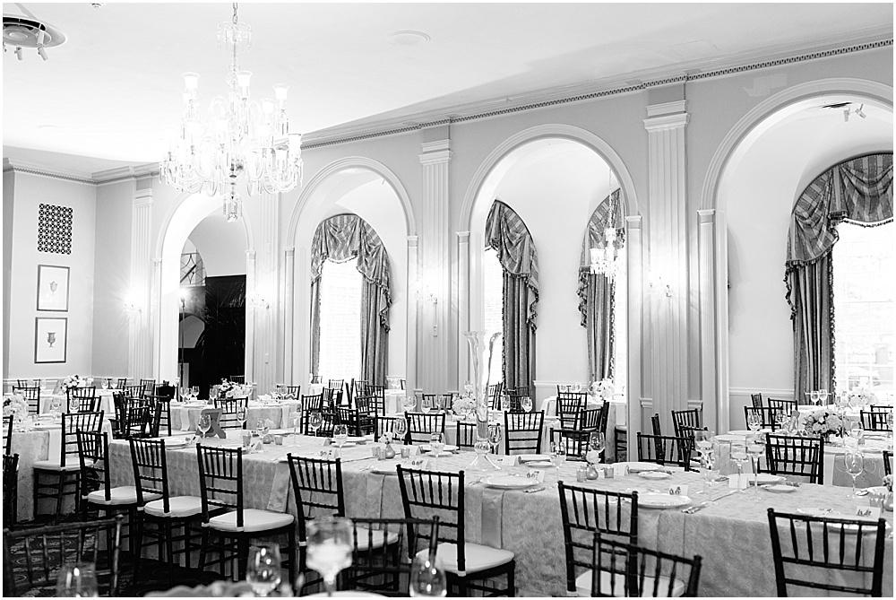 baltimore_Country_Club_Wedding_Baltimore_Wedding_Photographer_0129