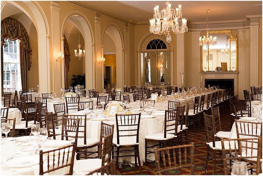 baltimore_Country_Club_Wedding_Baltimore_Wedding_Photographer_0131
