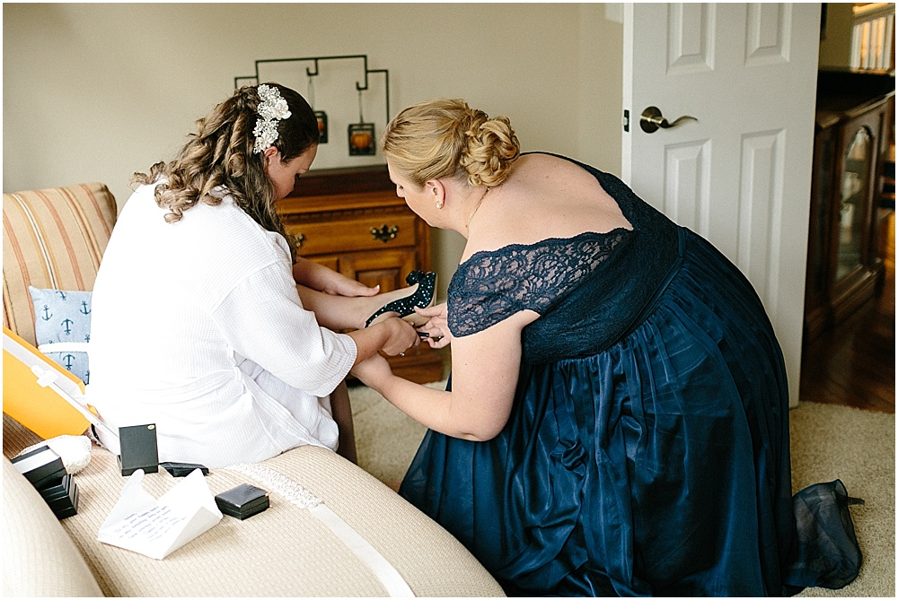Celebration_At_The_Bay_Wedding_Baltimore_Wedding_Photographer_0009