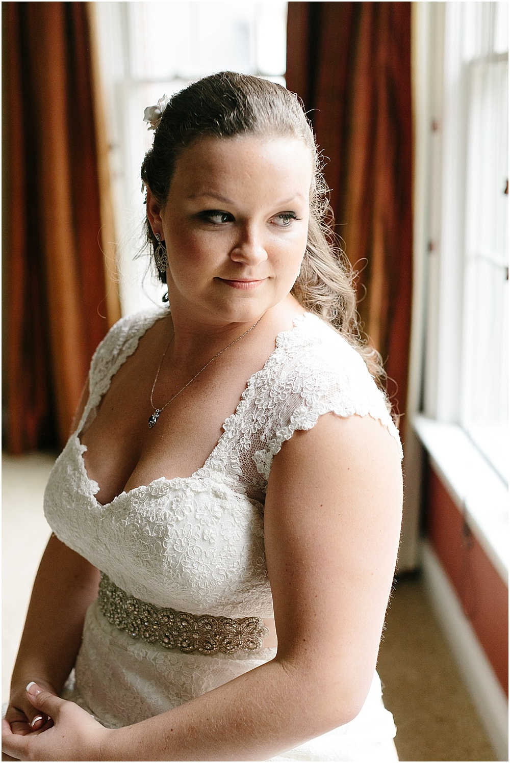 Celebration_At_The_Bay_Wedding_Baltimore_Wedding_Photographer_0013
