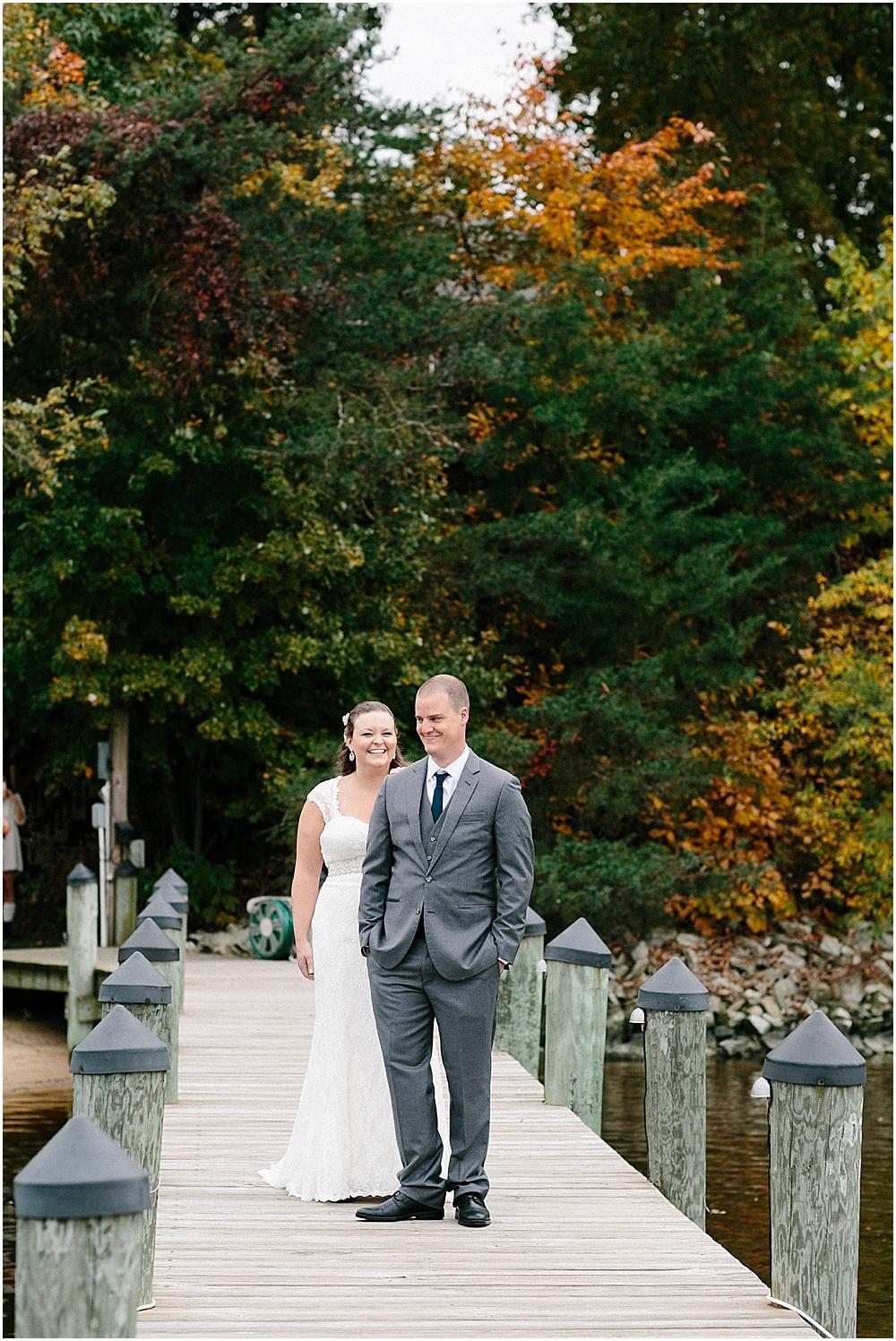 Celebration_At_The_Bay_Wedding_Baltimore_Wedding_Photographer_0019