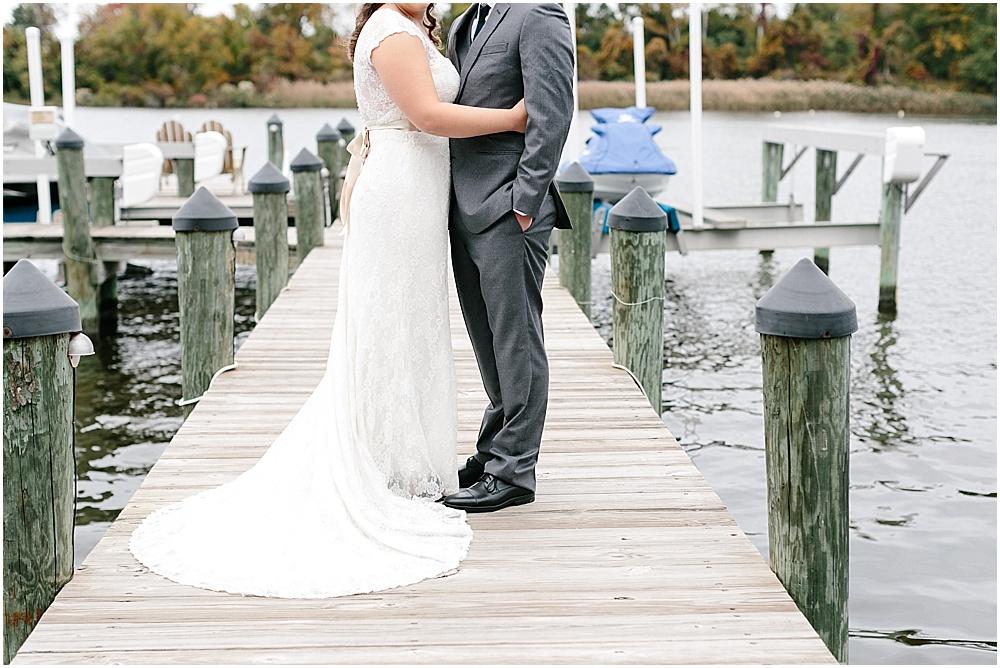 Celebration_At_The_Bay_Wedding_Baltimore_Wedding_Photographer_0026