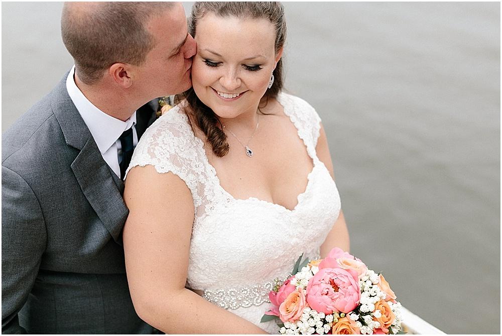Celebration_At_The_Bay_Wedding_Baltimore_Wedding_Photographer_0047