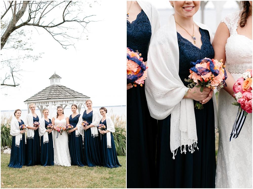 Celebration_At_The_Bay_Wedding_Baltimore_Wedding_Photographer_0051
