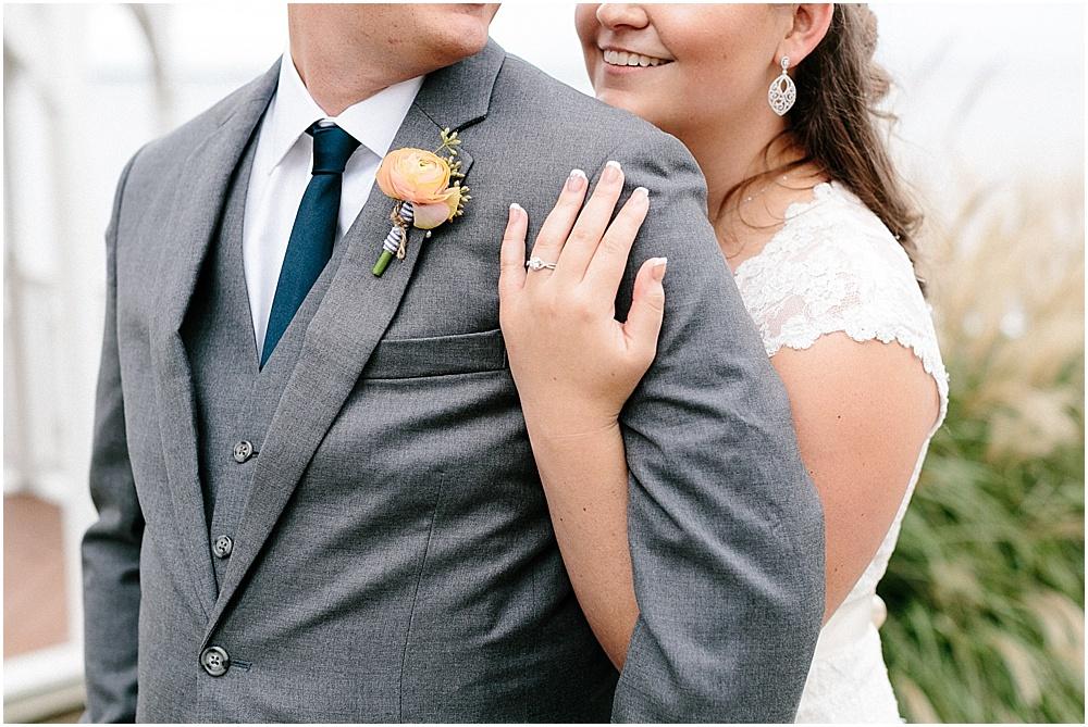 Celebration_At_The_Bay_Wedding_Baltimore_Wedding_Photographer_0053