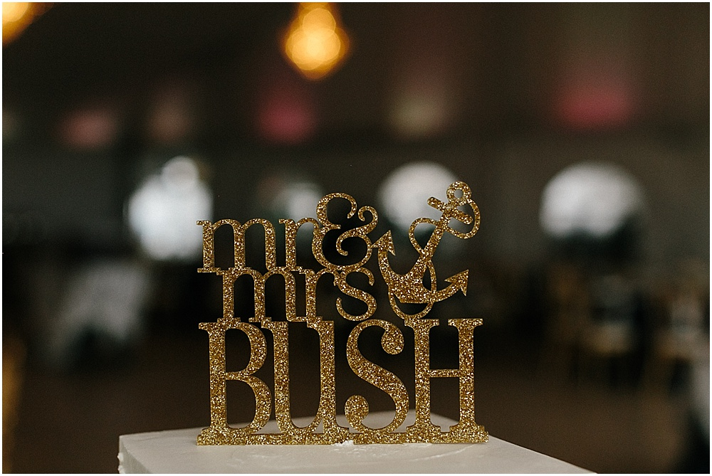 Celebration_At_The_Bay_Wedding_Baltimore_Wedding_Photographer_0060