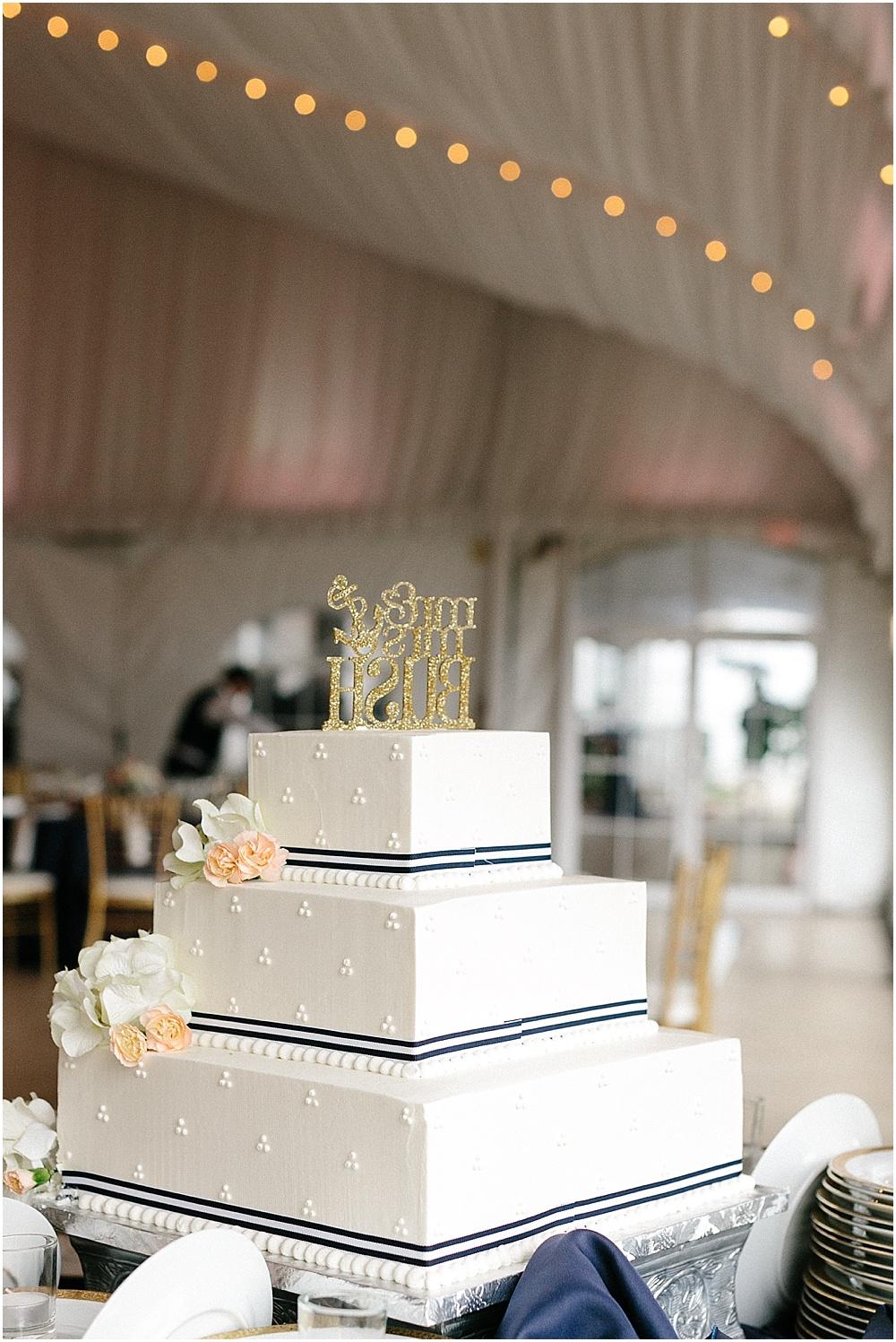 Celebration_At_The_Bay_Wedding_Baltimore_Wedding_Photographer_0061