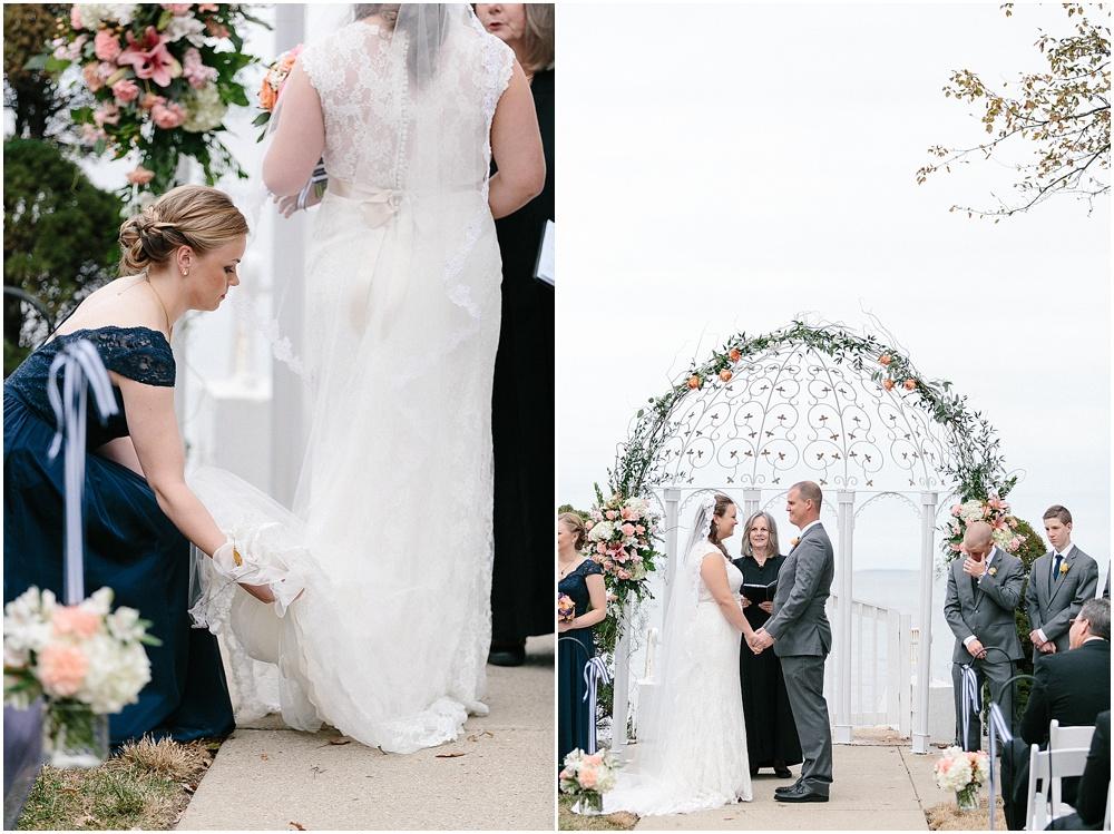 Celebration_At_The_Bay_Wedding_Baltimore_Wedding_Photographer_0069