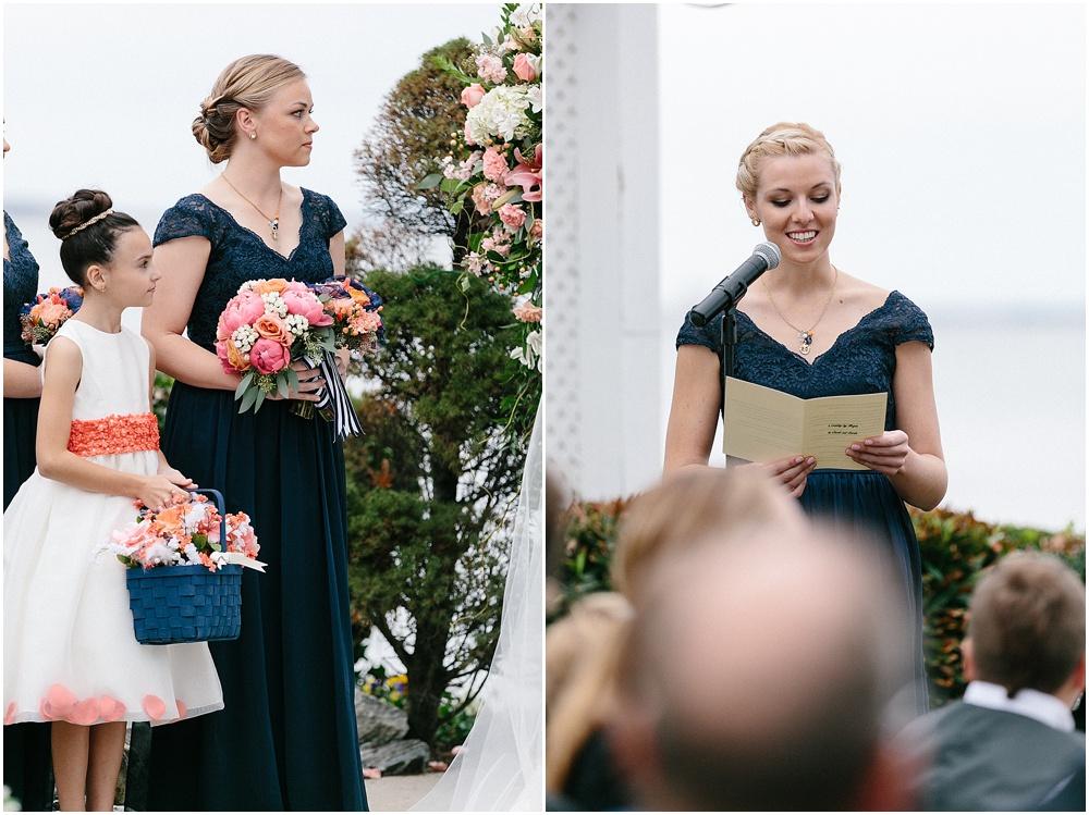 Celebration_At_The_Bay_Wedding_Baltimore_Wedding_Photographer_0074