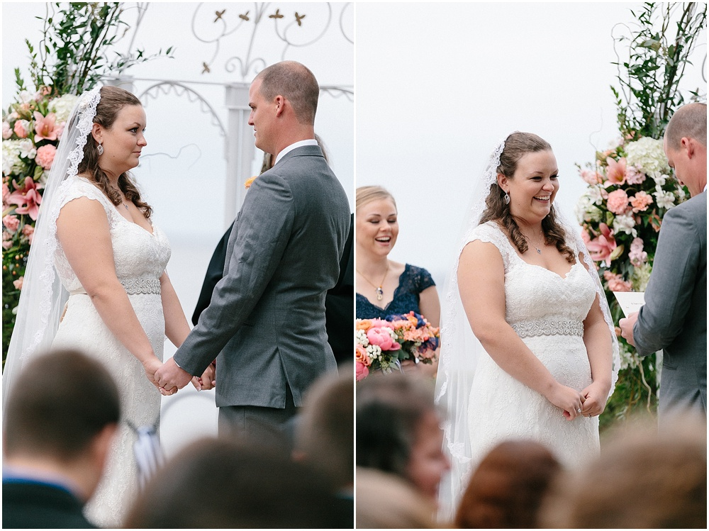 Celebration_At_The_Bay_Wedding_Baltimore_Wedding_Photographer_0076