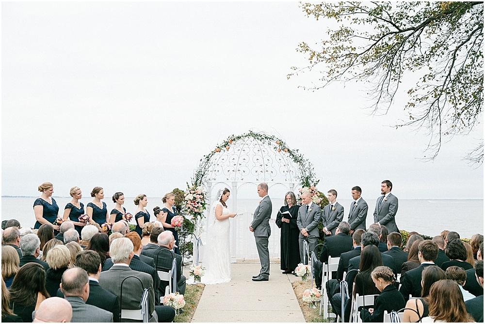Celebration_At_The_Bay_Wedding_Baltimore_Wedding_Photographer_0078