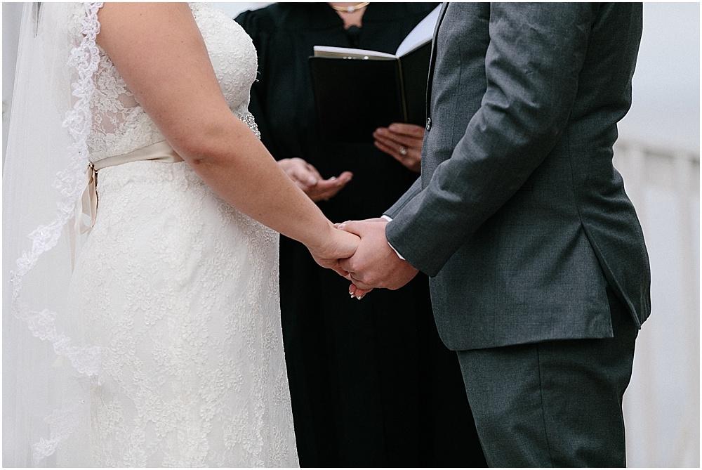 Celebration_At_The_Bay_Wedding_Baltimore_Wedding_Photographer_0079