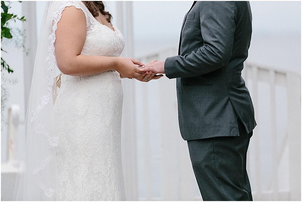 Celebration_At_The_Bay_Wedding_Baltimore_Wedding_Photographer_0081