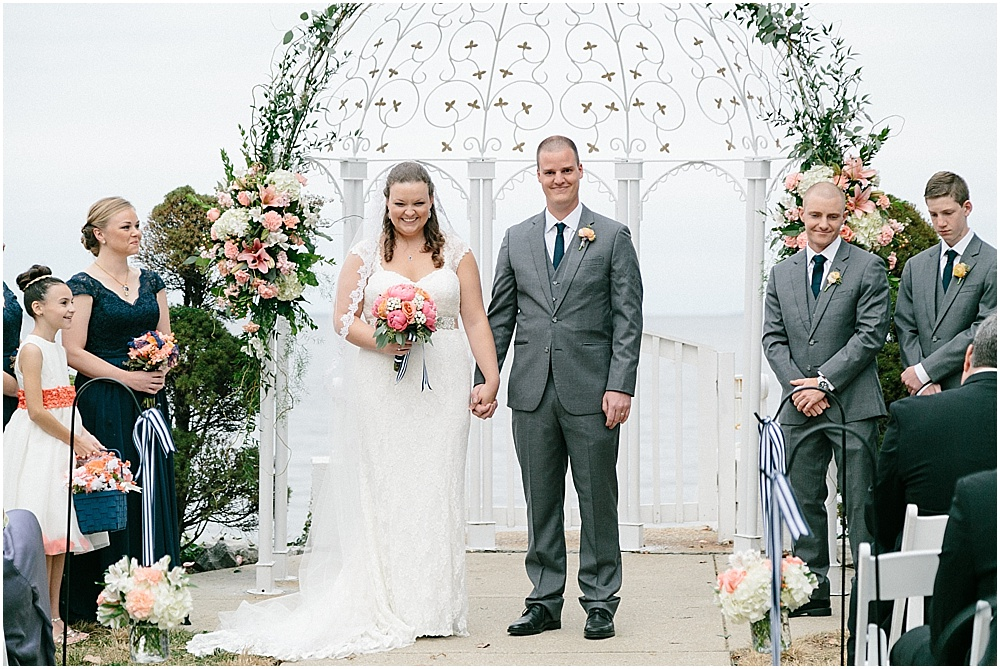 Celebration_At_The_Bay_Wedding_Baltimore_Wedding_Photographer_0084